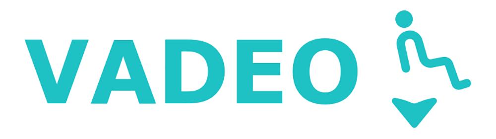 Vadeo Logo